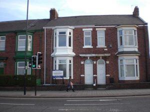 Chester Road, Sunderland