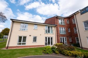 Dovecote Meadows, Fordfield Road, Sunderland
